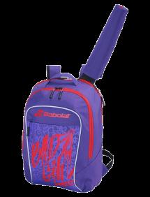 Рюкзак Babolat Kids (Фиолетовый)