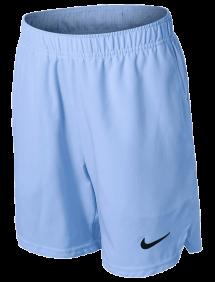 Шорты Nike Court Flex Ace B (Голубой)