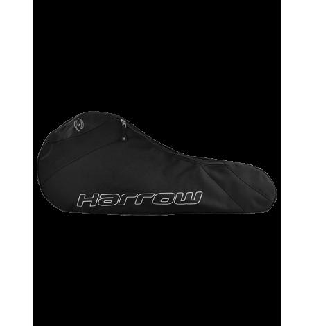 Сумка Harrow Tour 2.0 Racquet Shoulder Bag 6R (Черный)
