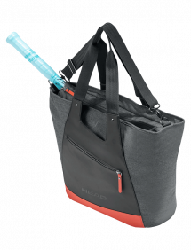 Сумка Head Women's Tote Bag 2020 (Антрацит)