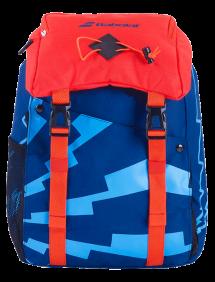 Рюкзак Babolat Детский (Синий/Красный)