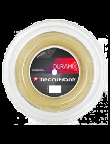 Струны для тенниса Tecnifibre Duramix HD 200m