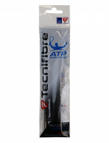 Овергрип Tecnifibre Pro Contact polybag 1pcs