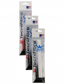 Овергрип Tecnifibre Pro Contact polybag 1pcs