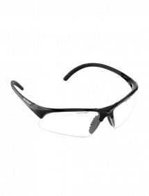 Очки для сквоша Tecnifibre Squash Protection Glasses