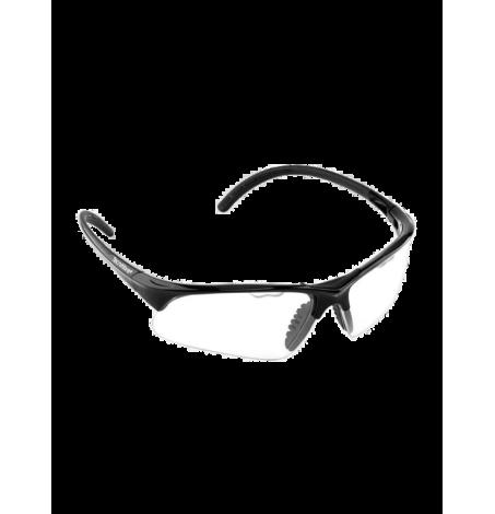 Очки для сквоша Tecnifibre Squash Protection Glasses