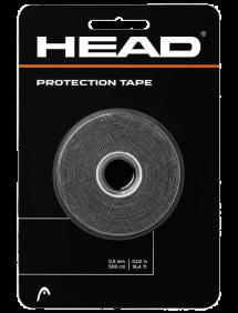 Защита обода Head Protection Tape 5.0m
