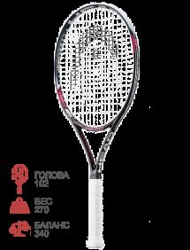Ракетка для тенниса Head YouTek IG Instinct S