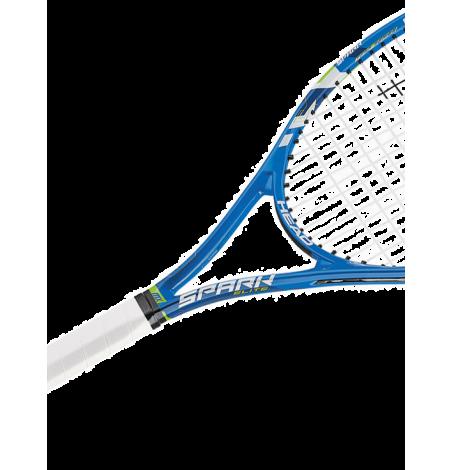 Ракетка для тенниса Head MX Spark Elite (Green)