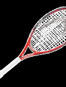 Ракетка для тенниса Head Novak 23