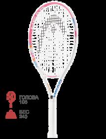 Ракетка для тенниса Head Maria 25