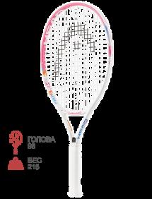 Ракетка для тенниса Head Maria 23