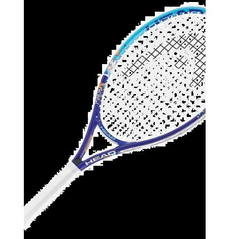 Ракетка для тенниса Head Maria 19