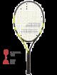 Ракетка для тенниса Babolat Nadal Junior 26