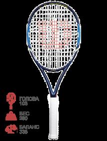 Ракетка для тенниса Wilson Ultra 103S