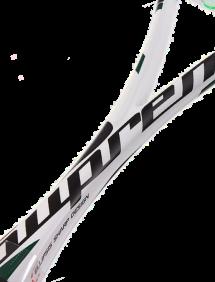 Ракетка для сквоша Tecnifibre Suprem 125