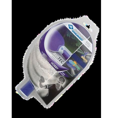 Ракетка для настольного тенниса Donic-Schildkrot AllTec Hobby