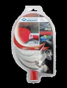 Ракетка для настольного тенниса Donic-Schildkrot AllTec Pro