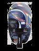 Ракетка для настольного тенниса Donic-Schildkrot Carbotec 20