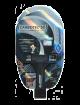 Ракетка для настольного тенниса Donic-Schildkrot Carbotec 50