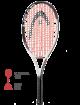Ракетка для тенниса Head Speed 25