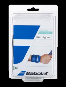 Суппорт Babolat кистевой Wrist Support
