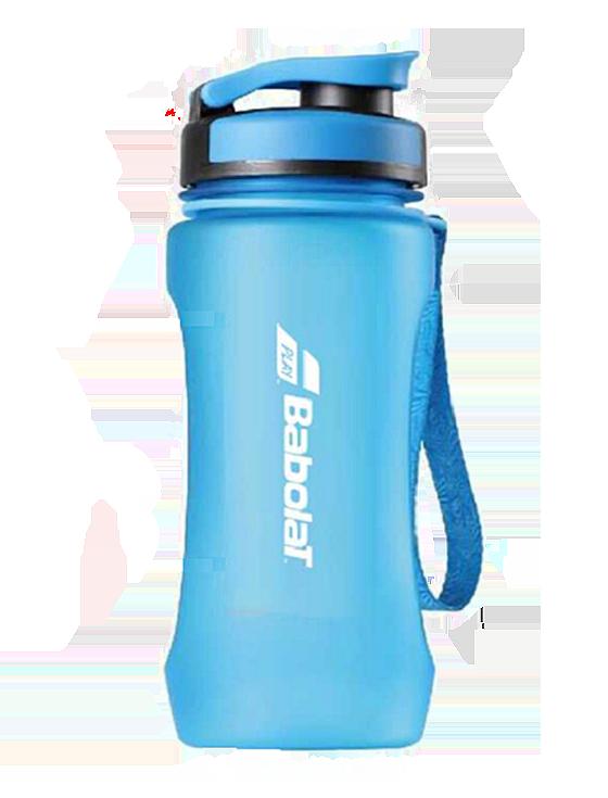 Бутылка спортивная купить москва купить высокие трусы стринги