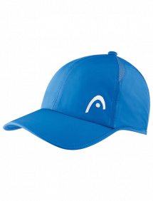 Кепка Head Pro Player Cap (Синий)