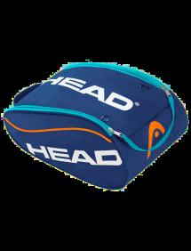 Сумка Head Sprint Pro Shoebag (Синий)
