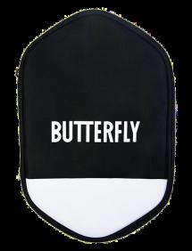 Чехол ракетки Butterfly Cell Case II