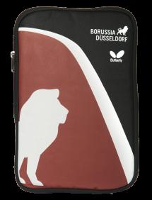 Чехол ракетки Butterfly Borussia Dusseldorf
