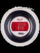 Струны для тенниса MSV Focus-HEX 200m
