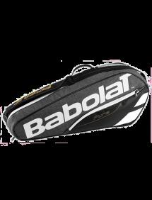 Сумка Babolat Pure x3 (Серый)