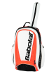 Рюкзак Babolat Pure Strike (Белый/Красный 149)