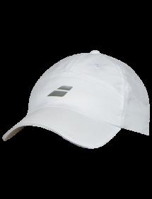 Кепка Babolat Microfiber (Белый)