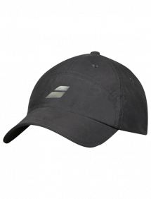 Кепка Babolat Microfiber (Серый)