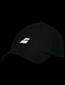 Кепка Babolat Microfiber (Черный)