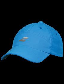 Кепка Babolat Microfiber (Голубой)