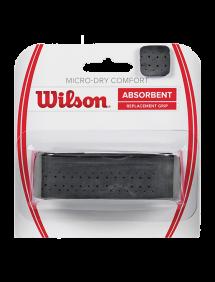 Грип Wilson Micro-Dry Comfort