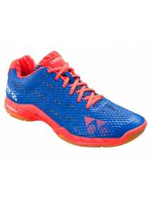 Кроссовки мужские Yonex Power Cushion Aerus (Frosty Blue)