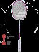 Ракетка для бадминтона Babolat Explorer I (Розовый)