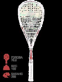 Ракетка для сквоша Karakal S-100FF 2015
