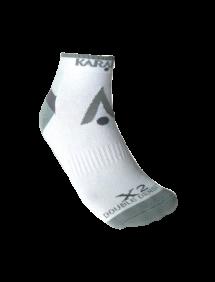 Носки Karakal X2 Trainer