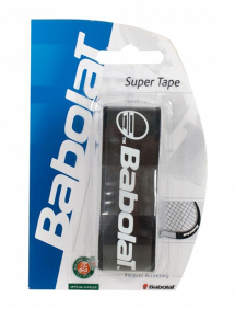 Защита обода Babolat Super Tape
