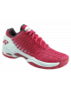 Кроссовки женские Yonex Power Cushion Eclipsion L (Dark Pink)
