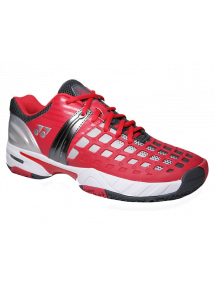 Кроссовки мужские Yonex Power Cushion ProCl (Dark Red)