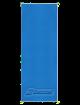 Полотенце Babolat махровое (Синий)