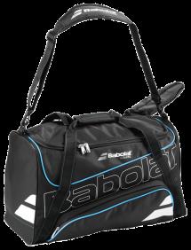 Сумка Babolat Xplore Sport Bag (Синий)