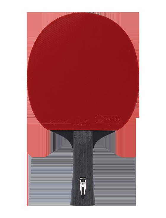 Ракетка для настольного тенниса Xiom 7.0S ProSpeed