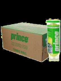 Теннисные мячи Prince NX Tour Pro Extra Duty 72 (24x3)